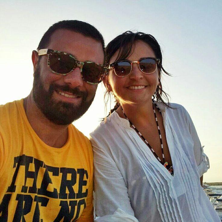 #estate #amore #sicilia #vittoria #scoglitti