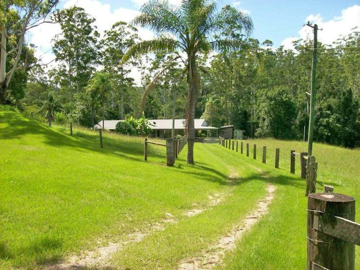2126 Kalang Road Bellingen