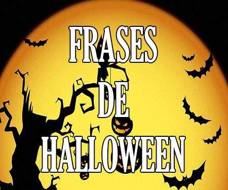 ✅😱 https://frases.top/frases-halloween/ 😱✅ #Frases de Halloween ¡¡Selección de #citas celebres para ser original!! Haz clic para a conocer éstas #palabras, #pensamientos, #textos y #reflexiones