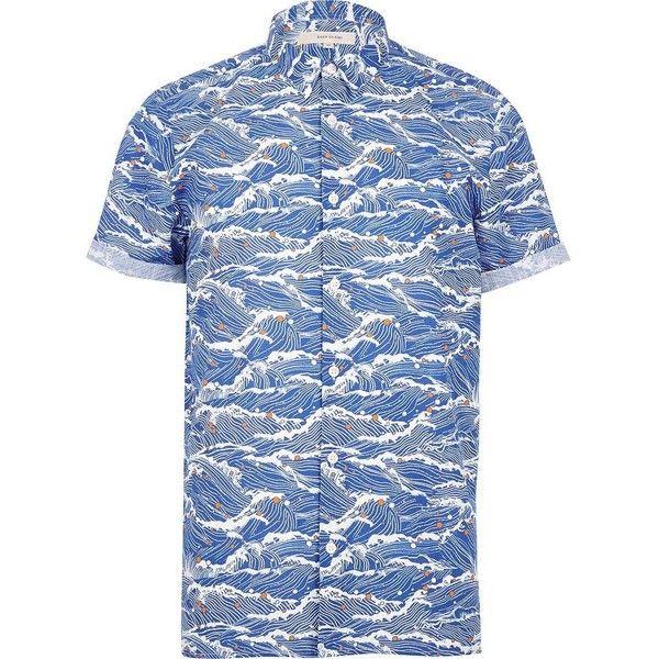 Best 20  River island mens shirts ideas on Pinterest | Balmain ...