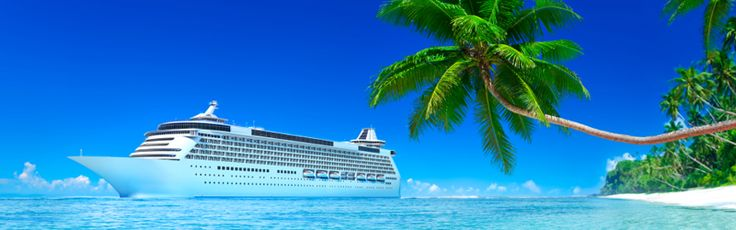 Make your holiday memorable and wonderful with Princess Cruises from reputed cruise agency at Lets Cruise Ltd.