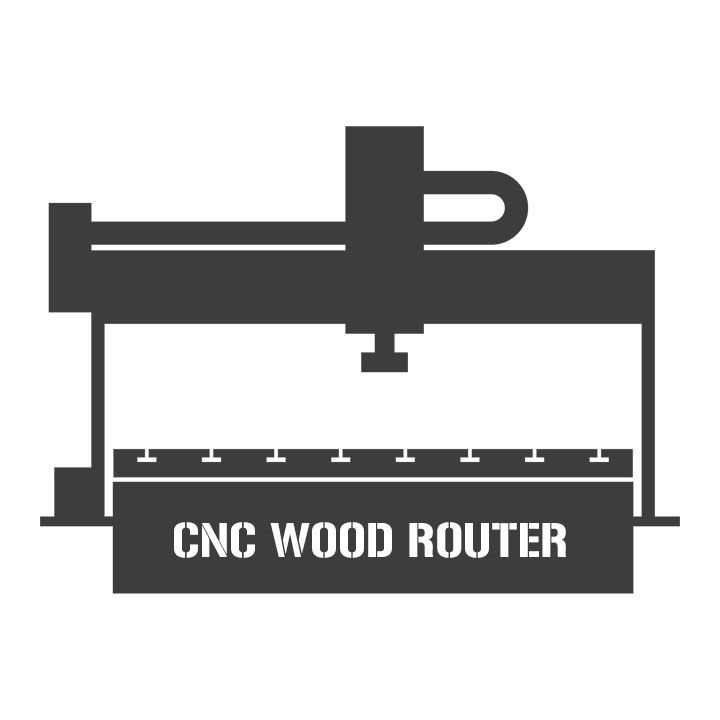 Manufacturer direct sale CNC wood router, Woodworking CNC router to buyer with cost price and free CNC wood router, Woodworking CNC router support from China CNC router manufacturer - STYLECNC®.