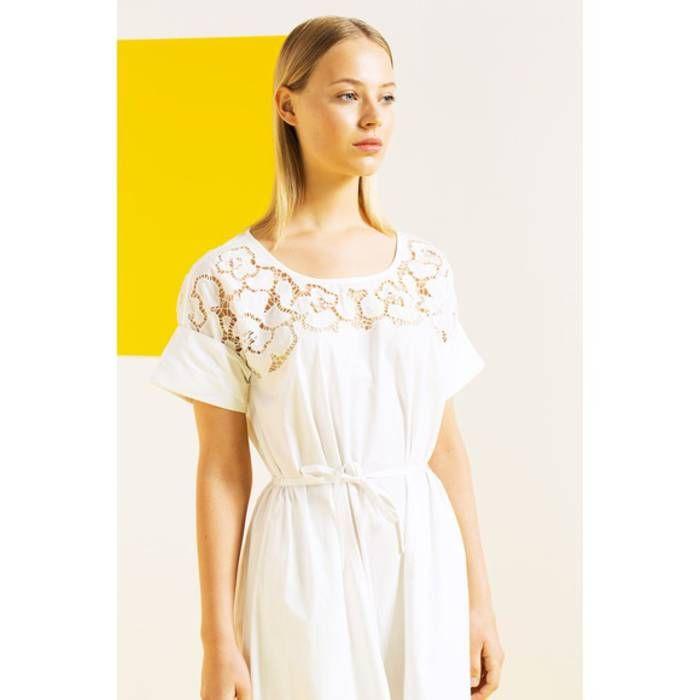 Robe de mariée pas cher : les plus belles robes de mariée pas cher de l'été 2017 - Elle