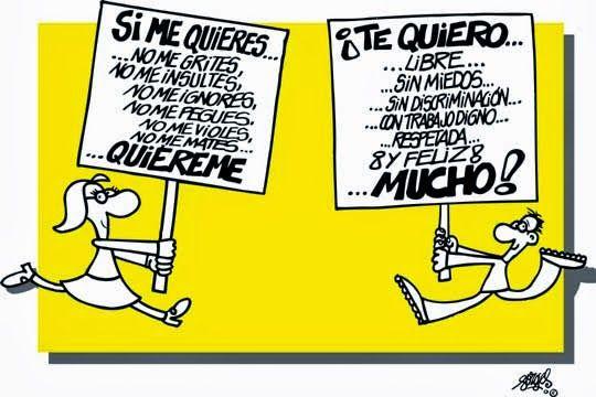 href_articulo_madrid_120_dibujos_violencia_sexista_elpepiautmad_20061017elpmad_12_Tes_class_a12b003.jpg (540×360)