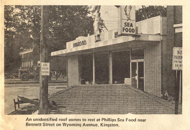 Food Banks In Gettysburg Pa