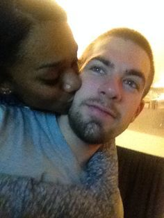 Best interracial dating sites for black men