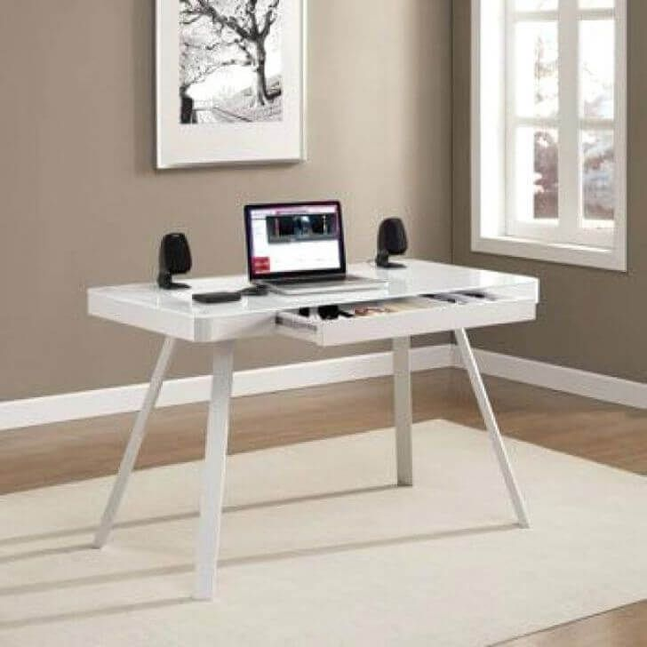 Costco Tresanti Standing Desk Review Adjustable Height Desk