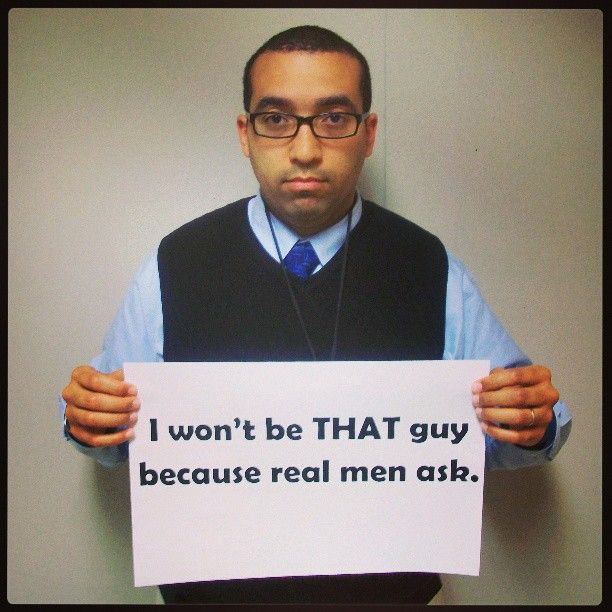 Domestic Abuse Against Men: 10 Resources for Men photo