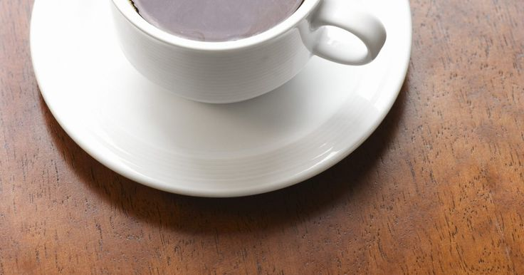 Cómo desarmar una cafetera Bosch Tassimo. Bosch Tassimo es un sistema multibebida para el hogar que prepara tazas de té, café y demás bebidas en base a café espresso, leyendo las instrucciones de preparación impresas en forma de código de barras en la parte superior de unas cápsulas especiales de plástico. Esta máquina viene con varias piezas desmontables, incluyendo el tanque de agua, el ...