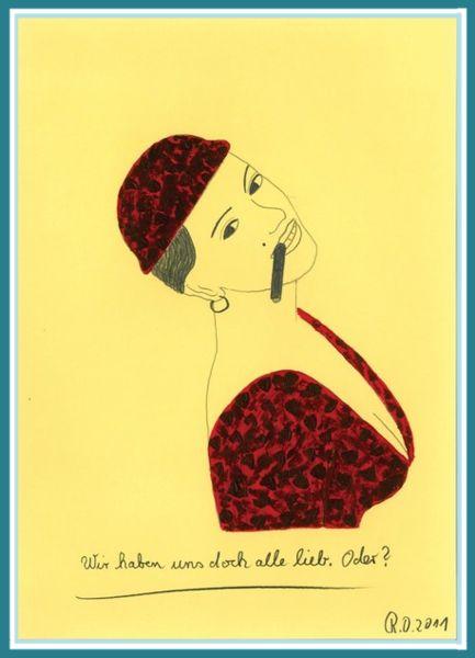 """Deutschland - Ehe für alle - ein großer Tag für die Liebe!   """"Heut ist mir alles herrlich, wenn`s nur bliebe! Ich sehe heut durchs Augenglas der Liebe."""" Johann Wolfgang von Goethe   http://www.freidenker-galerie.de/was-ist-liebe-zitate-und-liebesspr%C3%BCche/"""