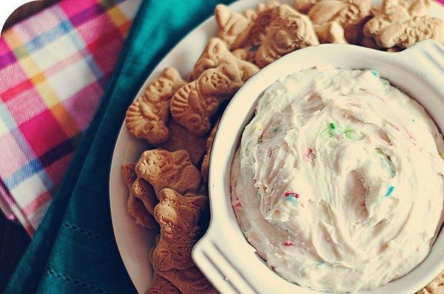 Dunkgaroos were the greatest snack ever!!  29 Essentials For Throwing A Totally Awesome '90s Party