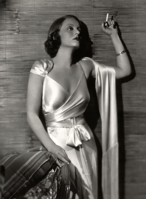 the magnificent Talullah Bankhead…  via thelingerieaddict:    Gorgeous.  classiquehollywood:    hollywoodlady: Tallulah Bankhead
