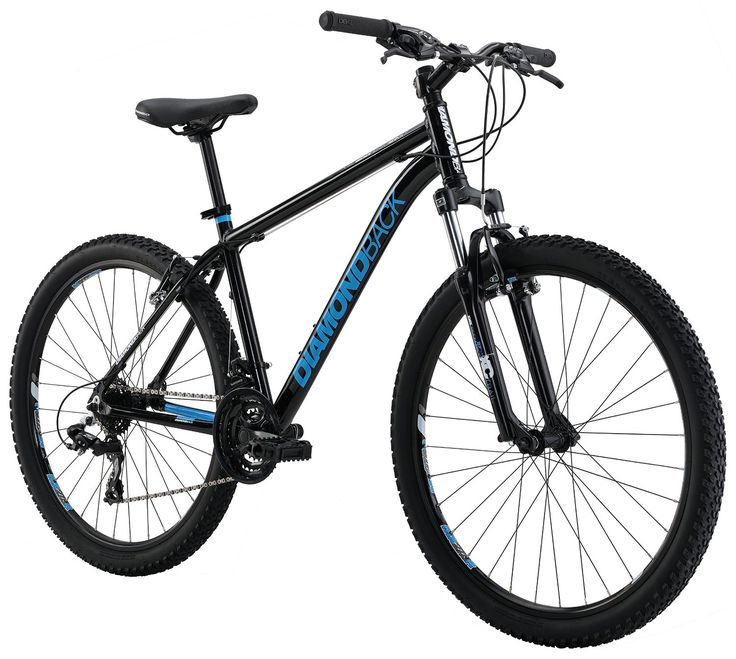 Diamondback Sorrento Review      Diamondback Sorrento Hard Tail Mountain Bike is one from a popular series of Diamondback mountain bikes. It offers innovative features and easy to use functions that will make riding fun again.    The Diamondback Sorrento new