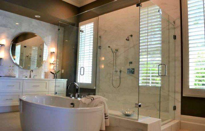 Bathroom Fixtures Interior Design New New Bathroom Window Design Ideas House Designs Eksterior