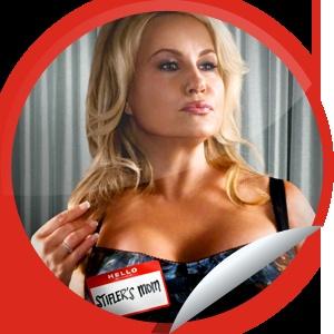 Sites Similar To Craigslist >> American Reunion: Stifler's Mom   American pie, Jennifer coolidge, American