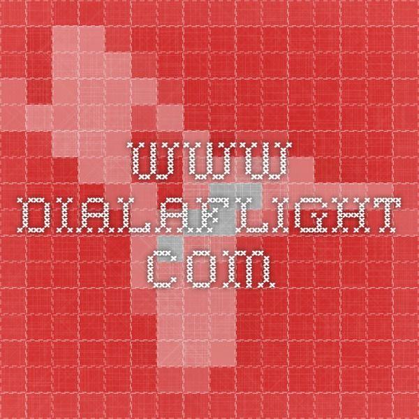 www.dialaflight.com