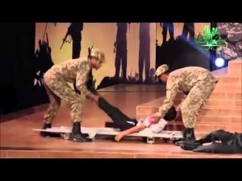 Colors of Pakistan - Balochistan, KPK, Sindh, Kashmir, Gilgit Baltistan & Punjab - 14 August - YouTube