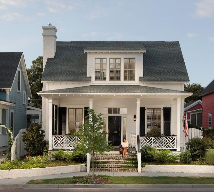 549 best Southern Homes images on Pinterest Apartments Beach