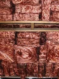 copper scrap ($4,800.00) Specifications copper scrap 99.95% 1.Copper wire scrap 2.Copper wire,tube,plate,etc 3.High quality:99% Copper Scrap 99% High-quality cable scrap with almost no impurities Single Crystal Copper Wire