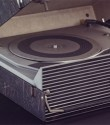 the sound of a classic - {E}vermotion - Forum