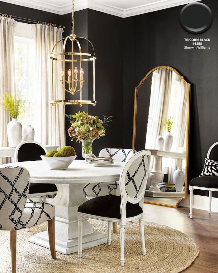 top 50 bestselling paint colors at sherwin williams in on sherwin williams dining room colors id=65526