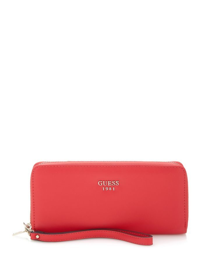 EUR59.00$  Watch now - http://viezp.justgood.pw/vig/item.php?t=aco1xwb3626 - CATE WALLET