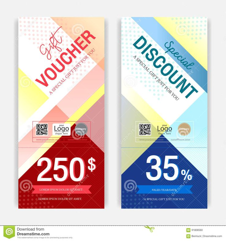 56 best Gift card & Discount voucher images on Pinterest | Gift ...