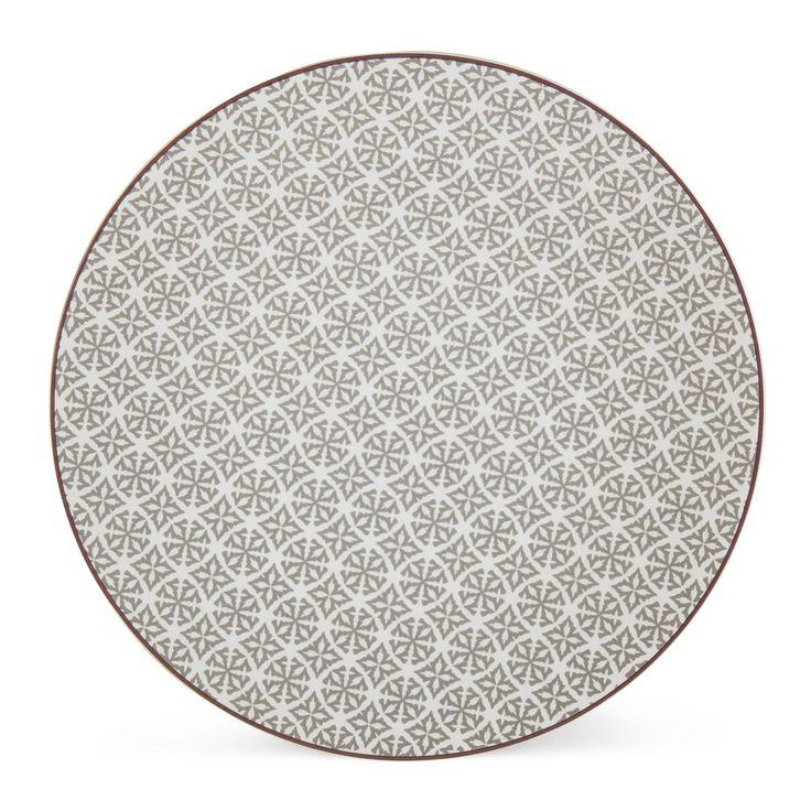 59 best cuisine vaisselle et autres ustensiles images on pinterest dinnerware kitchens and. Black Bedroom Furniture Sets. Home Design Ideas