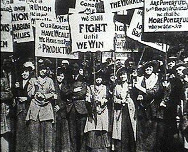 Dia de los trabajadores, trabajadores hispanos, labor day, cultura latina