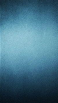 wallpaper iPhone Gaussian Blur 11