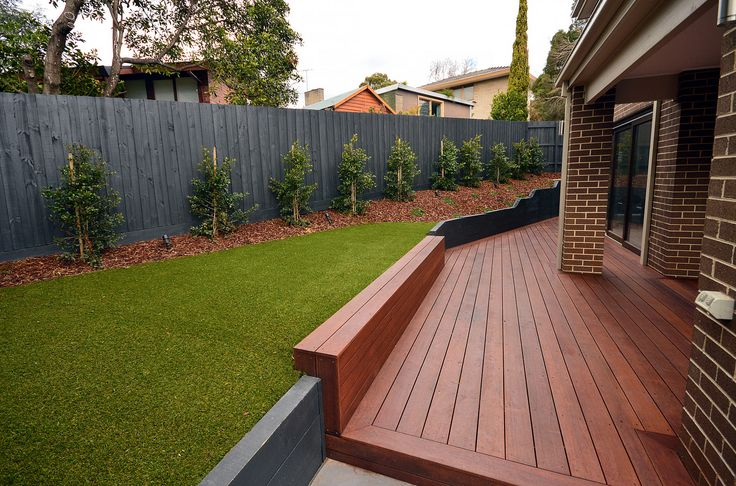 Synthetic turf | by by Supreme Green Landscaping