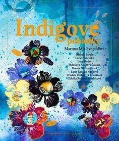 Madame Coquette: do knihovničky / Indigové pohádky