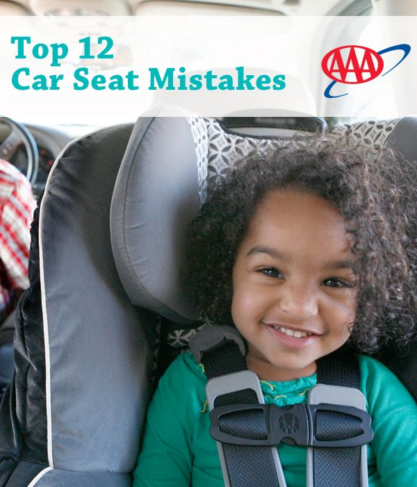 69 best Car Seat Safety images on Pinterest | Car seat safety, Car ...