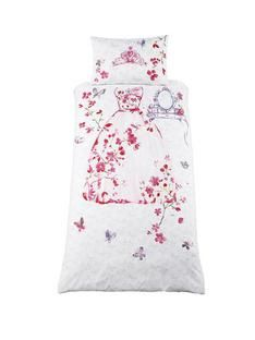 catherine-lansfield-fairies-duvet-cover-set-single