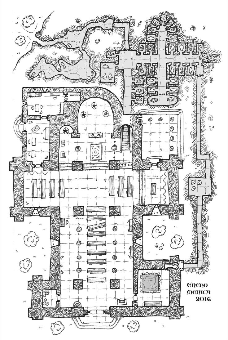 178 best d d maps images on pinterest dungeon maps for Building map maker