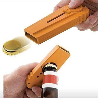 Cap zappa #bottle #opener cap launcher fancy beer #openers key ring - #spinning ha, View more on the LINK: http://www.zeppy.io/product/gb/2/121875454312/