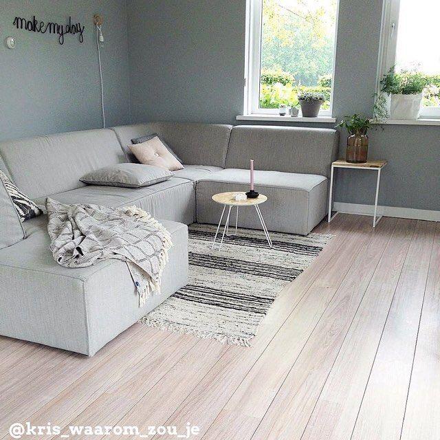 14 best grijs en geel images on Pinterest | Gray yellow, Baby rooms ...