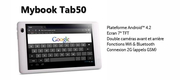 25 ide terbaik tentang tablette 7 pouces di pinterest. Black Bedroom Furniture Sets. Home Design Ideas