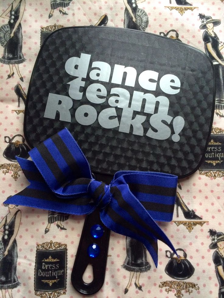 cheer craft ideas 17 best ideas about team gifts on cheer 1260