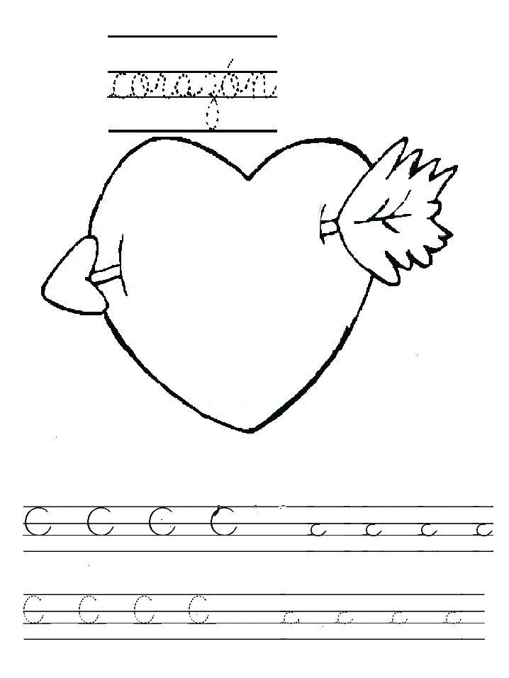 64 best letra c min scula may scula para aprender - Letras para dibujar ...