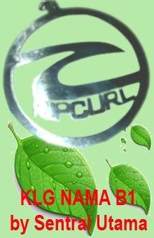 Stempel Warna, Papan nama, Gantungan Kunci Kalung Nama Mug Foto / ID Card, Kartu nama,Plakat,Gantungan Nama http://sentralutama.com/