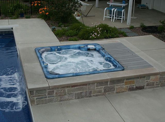 23 Swimming Pool Services - Spa | Swimming Pool Services - S… | Flickr