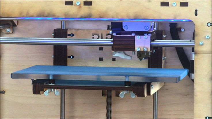 PIRX, our wooden-framed model, goes opensource!  You'll find everything here - http://www.pirx3d.com/opensource/ Soon we'll provide you with video tutorials and manual. Check out the video for more. #opensource #opensourcehardware #opensource3dprinter #3dprinting