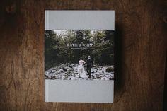 Artifact Uprising Photo Book Review - http://www.nicolemason.co/stories/2015/12/26/artifact-uprising-hardcover-photo-book-review w