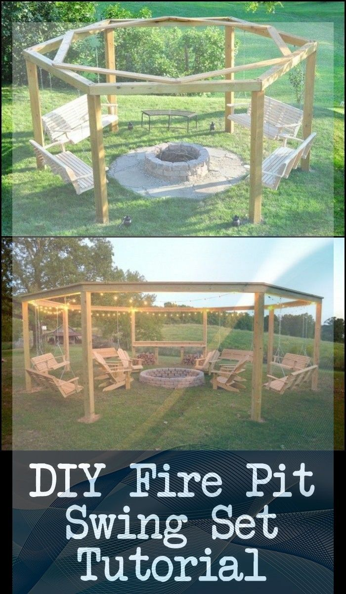Small Fire Pit Patio Set: Jaw-Dropping Cool Tips: Easy Fire Pit Tutorials Small Fire