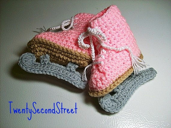 perfect for bringing home the baby in the winter!