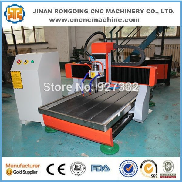 2250.00$  Watch here - http://ali7t2.worldwells.pw/go.php?t=32297282076 - Hot sale with 1.5kw spindle cnc router machine price, wood cnc machine, cnc wood machine
