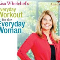 http://thebabyspot.ca/lisa-whelchels-everyday-workout-for-the-everyday-woman/