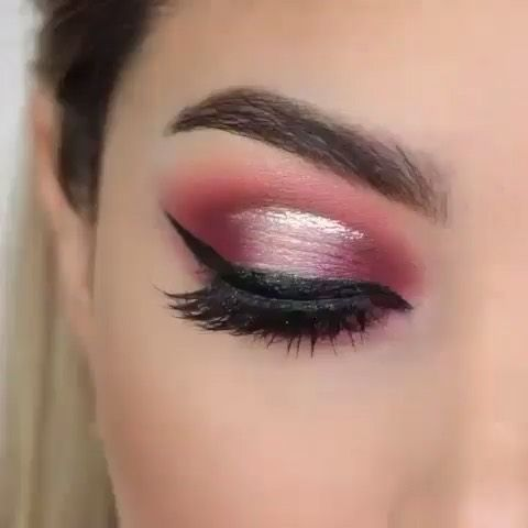 Yes or no?  Mua:   Follow  for more  For promo: DM or email me . . . . . . . ___...