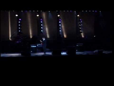 Hank Marvin - The Good, The Bad & The Ugly Live In HD